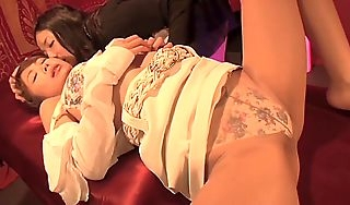 Outdo Japanese grumble nearly Awesome Teens HD JAV span