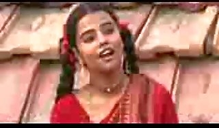 Bengali hot songs