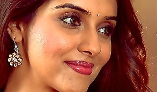 asin close up breaking